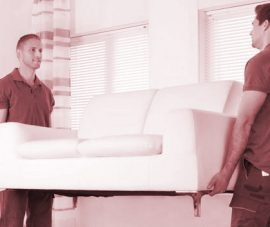 How to find the Best Removalist Company in the Perth Northern Suburbs